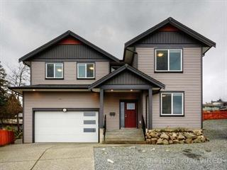 House for sale in Nanaimo, Houston, 909 Darshan Place, 466105   Realtylink.org