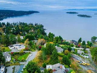 Lot for sale in Nanoose Bay, Fort Nelson, Lt 13 Sea Otter Place, 466816 | Realtylink.org
