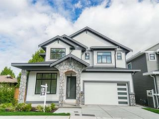 House for sale in Fraser Heights, Surrey, North Surrey, 9880 Huckleberry Drive, 262428817   Realtylink.org