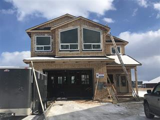 House for sale in Lower College, Prince George, PG City South, 7023 Stonecreek Place, 262464210 | Realtylink.org
