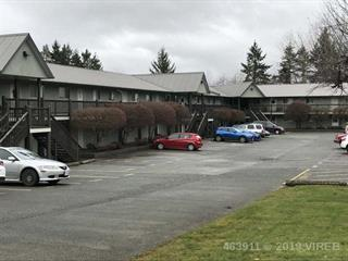 Apartment for sale in Courtenay, Maple Ridge, 1540 Piercy Ave, 463911 | Realtylink.org