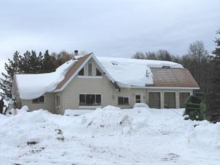 House for sale in Burns Lake - Rural West, Burns Lake, Burns Lake, 7197 Perry Road, 262465974 | Realtylink.org