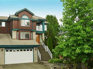 House for sale in Westwood Plateau, Coquitlam, Coquitlam, 2989 Grizzly Place, 262459278 | Realtylink.org