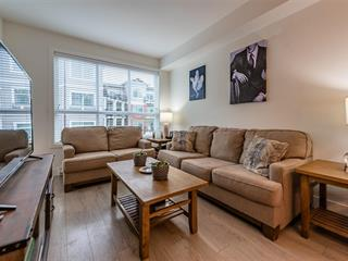 Apartment for sale in Clayton, Surrey, Cloverdale, 309 6468 195a Street, 262465967   Realtylink.org