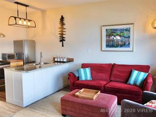 Apartment for sale in Tofino, PG Rural South, 230 Main Street, 466710 | Realtylink.org