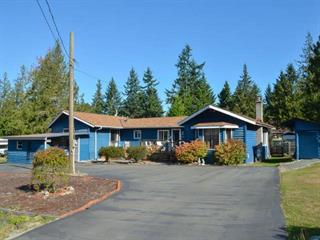 House for sale in Qualicum Beach, PG City Central, 2361 Fowler Road, 466709 | Realtylink.org