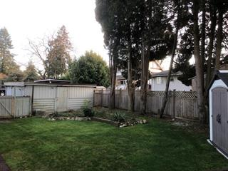 Duplex for sale in Highgate, Burnaby, Burnaby South, 6631 Linden Avenue, 262465636 | Realtylink.org