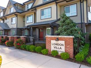 Townhouse for sale in Broadmoor, Richmond, Richmond, 6 7011 Williams Road, 262465812 | Realtylink.org