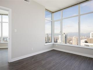 Apartment for sale in Metrotown, Burnaby, Burnaby South, 4202 4900 Lennox Lane, 262457555 | Realtylink.org