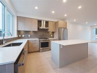 Townhouse for sale in Roche Point, North Vancouver, North Vancouver, 70 3597 Malsum Drive, 262456789 | Realtylink.org