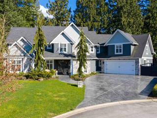 House for sale in Walnut Grove, Langley, Langley, 9318 205 Street, 262465973 | Realtylink.org