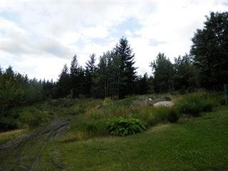 Lot for sale in Williams Lake - City, Williams Lake, Williams Lake, 312 W Mandarino Place, 262406117 | Realtylink.org