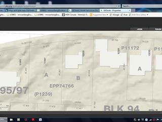 Lot for sale in Lynn Valley, North Vancouver, North Vancouver, 1197 Dempsey Road, 262451017 | Realtylink.org