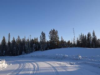 Lot for sale in Williams Lake - Rural West, Williams Lake, Williams Lake, N Nimpo Lake Road, 262370326   Realtylink.org