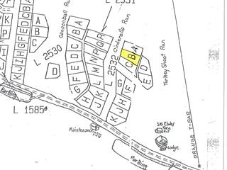 Lot for sale in Smithers - Rural, Smithers, Smithers And Area, 126 Prairie Road, 262340731 | Realtylink.org
