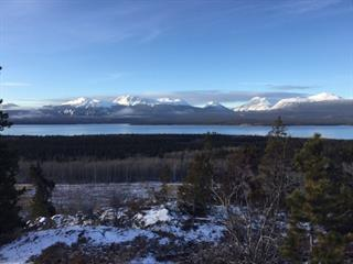 Lot for sale in Atlin, Terrace, Lot 1 Atlin Highway, 262145382 | Realtylink.org