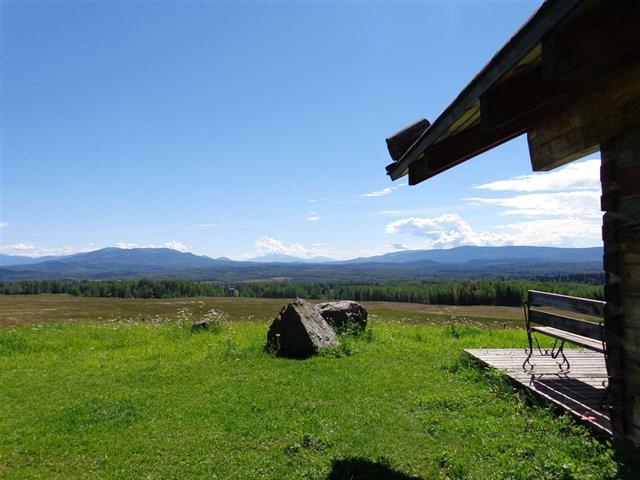 Lot for sale in Horsefly, Williams Lake, Day Road, 262135746 | Realtylink.org