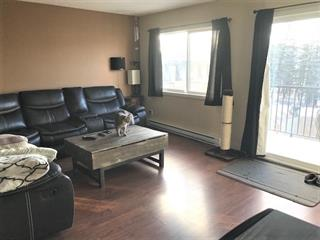 Townhouse for sale in Williams Lake - City, Williams Lake, Williams Lake, 40 605 Carson Drive, 262465800 | Realtylink.org
