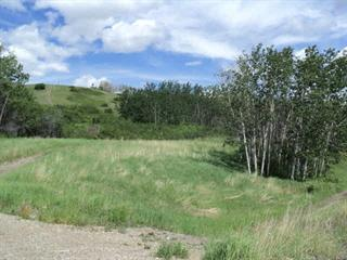 Lot for sale in Taylor, Fort St. John, Lot 11 Cherry Lane, 259586182   Realtylink.org
