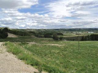 Lot for sale in Taylor, Fort St. John, Lot 2 Cherry Lane, 259586062   Realtylink.org