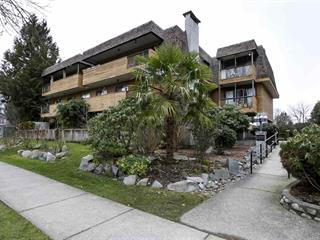 Apartment for sale in Victoria VE, Vancouver, Vancouver East, 108 2277 E 30th Avenue, 262460871 | Realtylink.org