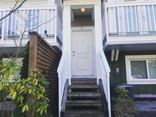 Townhouse for sale in Steveston South, Richmond, Richmond, 3 4360 Moncton Street, 262464653 | Realtylink.org