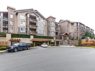 Apartment for sale in Salmon River, Langley, Langley, 217 5655 210a Street, 262464650 | Realtylink.org