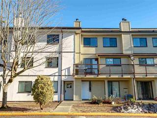 Townhouse for sale in West Newton, Surrey, Surrey, 202 7150 133 Street, 262464987   Realtylink.org