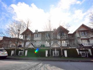Townhouse for sale in West Cambie, Richmond, Richmond, 4 4933 Fisher Drive, 262464915   Realtylink.org