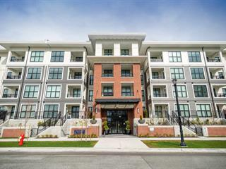 Apartment for sale in West Cambie, Richmond, Richmond, 425 9551 Alexandra Road, 262461761   Realtylink.org