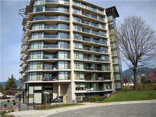 Apartment for sale in Lower Lonsdale, North Vancouver, North Vancouver, Ph2 683 W Victoria Park, 262461826 | Realtylink.org