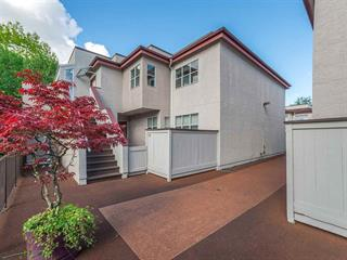 Townhouse for sale in Brighouse South, Richmond, Richmond, 43 7540 Abercrombie Drive, 262461214 | Realtylink.org