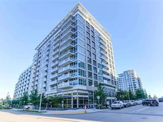 Apartment for sale in West Cambie, Richmond, Richmond, 706 8988 Patterson Road, 262461228 | Realtylink.org