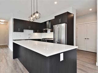 Apartment for sale in Grandview Surrey, Surrey, South Surrey White Rock, 501 15436 31 Avenue, 262465081 | Realtylink.org