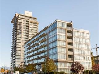 Apartment for sale in Collingwood VE, Vancouver, Vancouver East, 811 4888 Nanaimo Street, 262465111 | Realtylink.org