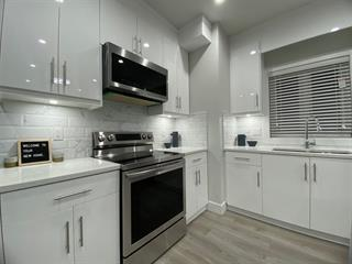 1/2 Duplex for sale in Collingwood VE, Vancouver, Vancouver East, 4985 Moss Street, 262465463 | Realtylink.org