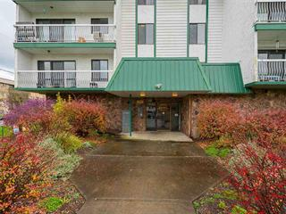 Apartment for sale in Chilliwack E Young-Yale, Chilliwack, Chilliwack, 108 46374 Margaret Avenue, 262465204 | Realtylink.org