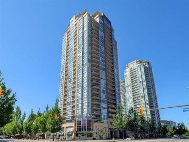 Other Property for sale in North Coquitlam, Coquitlam, Coquitlam, 1205 2978 Glen Drive, 262465285 | Realtylink.org