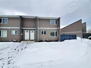 Townhouse for sale in Westwood, Prince George, PG City West, 304 2550 S Ospika Boulevard, 262465163   Realtylink.org