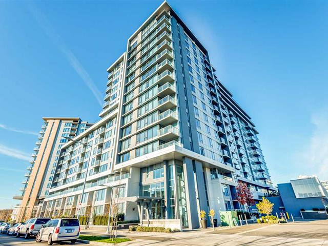 Apartment for sale in West Cambie, Richmond, Richmond, 305 3333 Brown Road, 262465061 | Realtylink.org