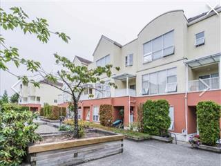 Townhouse for sale in Brighouse South, Richmond, Richmond, 351 8333 Jones Road, 262465447 | Realtylink.org
