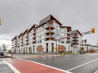 Apartment for sale in Annieville, Delta, N. Delta, 215 11507 84 Avenue, 262464700 | Realtylink.org