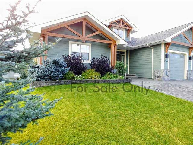 House for sale in Aberdeen PG, Prince George, PG City North, 2402 McTavish Road, 262455496 | Realtylink.org