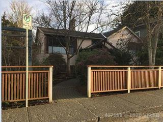 House for sale in Courtenay, Maple Ridge, 512 4th Street, 467188 | Realtylink.org