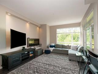 Apartment for sale in Abbotsford East, Abbotsford, Abbotsford, 216 2238 Whatcom Road, 262466509 | Realtylink.org