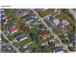 House for sale in Queensborough, New Westminster, New Westminster, 324 Johnston Street, 262466635 | Realtylink.org