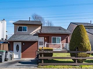 House for sale in West Newton, Surrey, Surrey, 12574 76a Avenue, 262465635 | Realtylink.org