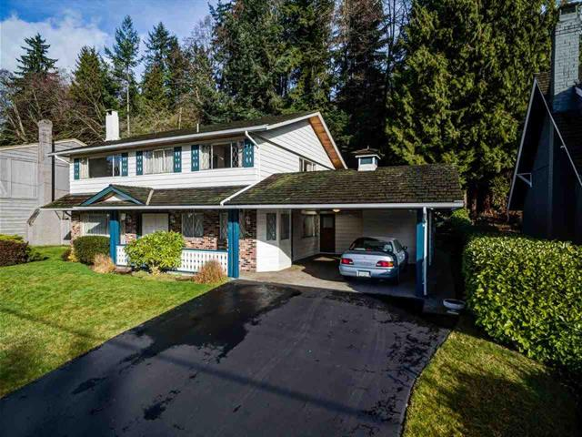 House for sale in Edgemont, North Vancouver, North Vancouver, 4054 Ruby Avenue, 262450746 | Realtylink.org
