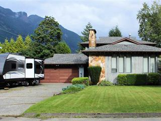 House for sale in Hope Kawkawa Lake, Hope, Hope, 21050 Swallow Place, 262428683 | Realtylink.org