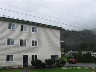 Apartment for sale in Sayward, Kitimat, 611 Macmillan Drive, 466975 | Realtylink.org